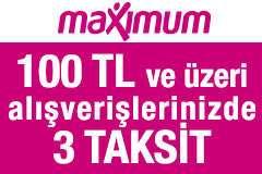 4 Taksit