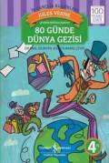 80 Günde Dünya Gezisi