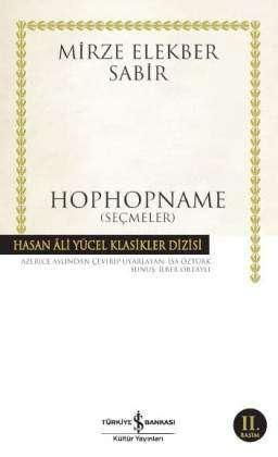 Hophopname (Seçmeler)