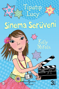 Tıpatıp Lucy – Sinema Serüveni