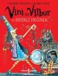 Vini ile Vilbur Sihirli Değnek