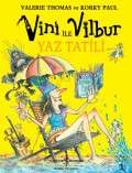 Vini ile Vibur Yaz Tatili