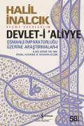 Devlet-i 'Aliyye I