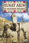 Kız Kulesi'ndeki Kızılderili