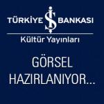 Tamer Başoğlu Retrospektif Retrospective