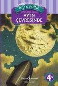 Ay'ın Çevresinde