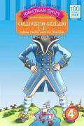 Gulliver'in Gezileri I – II