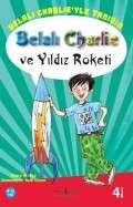 Belalı Charlie ve Yıldız Roketi