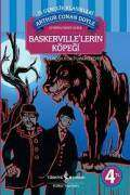 Baskerville'lerin Köpeği