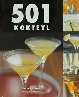 501 Kokteyl