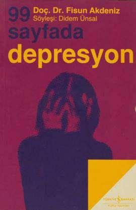 99 Sayfada Depresyon