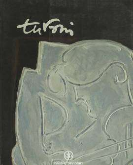 Adnan Turani