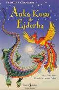 Anka Kuşu ile Ejderha