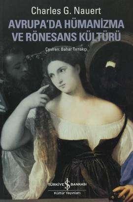 Avrupa'da Hümanizma ve Rönesans Kültürü