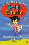 Belalı Charlie – 4 Macera Bir Arada