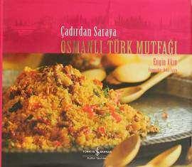 Osmanlı-Türk Mutfağı