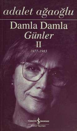 Damla Damla Günler II 1977-1983