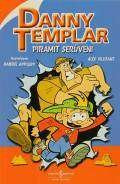 Danny Templar – Piramit Serüveni