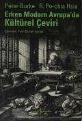 Erken Modern Avrupa'da Kültürel Çeviri