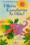 Fillerin Kanatlarına Ne Oldu?