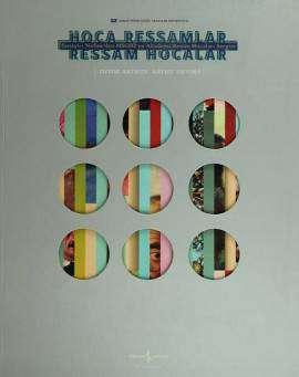 Hoca Ressamlar Ressam Hocalar – Tutor Artists Artist Tutors