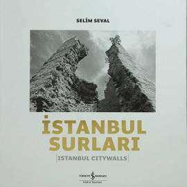İstanbul Surları – Istanbul Citywalls