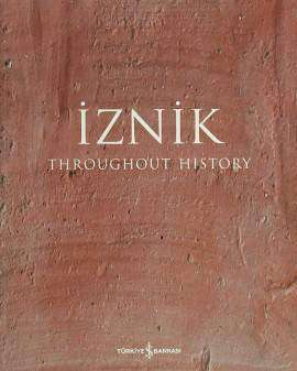 İznik – Throughout History