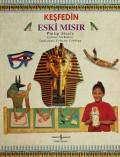 Keşfedin Eski Mısır