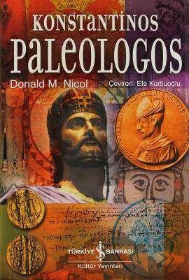 Konstantinos Paleologos