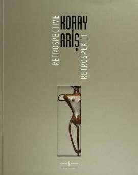 Koray Ariş Retrospektif / Retrospective