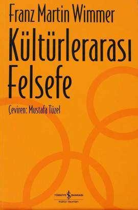 Kültürlerarası Felsefe