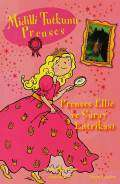 Midilli Tutkunu Prenses – Prenses Ellie ve Saray Entrikası