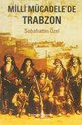 Milli Mücadele'de Trabzon