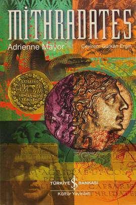 Mithradates