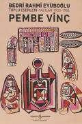 Pembe Vinç / Toplu Eserleri-Yazılar 1953-1954