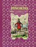Pinokyo Ciltli