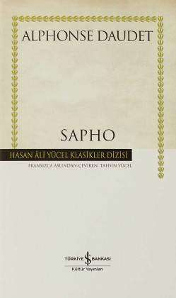 Sapho Ciltli