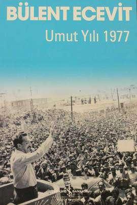Umut Yılı 1977