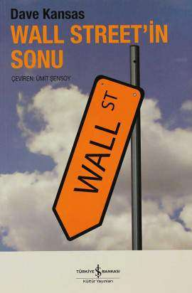 Wall Street'in Sonu