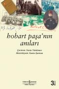 Hobart Paşa'nın Anıları