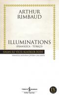 Illuminations (Fransızca-Türkçe)