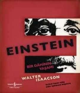 Bir Dâhinin Yaşamı Einstein