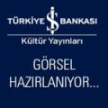 Ali Berktay
