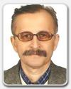 Rıdvan Akın