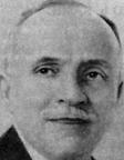 Ahmet İhsan Tokgöz