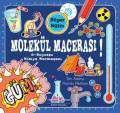 Süper Bilim – Molekül Macerası! / 3-Boyutlu Kimya Karmaşası
