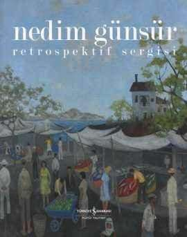 Retrospektif Sergisi