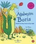 Ağabeyim Boris – Küçük Kardeş Olmak Kolay Değil