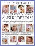 Bebek ve Çocuk Bakımı Ansiklopedisi