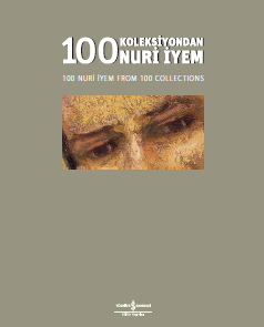 100 Koleksiyondan Nuri İyem – 100 Nuri İyem from 100 Collections